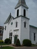 Image for Marathon Presbyterian Church - Marathon, NY