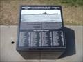 Image for USS Swordfish (SS-193)  -  San Diego, CA