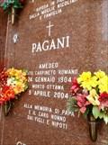 Image for 100 - Amedeo Pagani - Pinecrest, Ottawa, Ontario
