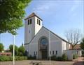 Image for Maria Hilfe der Christen - Osnabrück, Lower Saxony, Germany