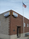Image for Elks Lodge No 1673 - Tooele, UT
