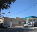 Image for 7-Eleven - High and International  - Oakland, CA