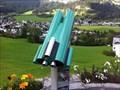 Image for Binocular at Promenada - Flims, GR, Switzerland