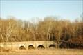 Image for Goose Creek Bridge  -  Loudoun County, VA