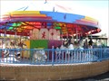 Image for Pixieland Carousel - Concord, CA