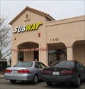 Image for Subway - W. Pacheco Blvd - Los Banos, CA