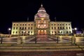 Image for Rhode Island State Capitol - Providence RI