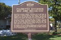 Image for Palmetto Riverside Bed and Breakfast