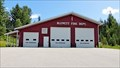 Image for Blewett Fire Dept.