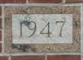 Image for 1947 - North Stonington Volunteer Fire Co., Inc. - N. Stonington, CT