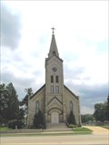 Image for St Paul's Evangelical Lutheran Church - Muskego, Wisconsin