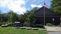 Image for Millstones at Tipton-Haynes Historic Site ~ Johnson City, Tennessee