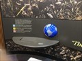 Image for Ernest F Coe Visitor Centre Earthglobe, Everglades NP