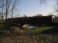 Image for LONGEST -- Covered Bridge in Lancaster County - Ronks, PA