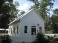 Image for Midway United Methodist Church - Pioneer Art Settlement