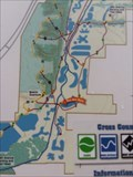 Image for You Are Here 10 - Zeeland, Michigan