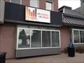 """Image for """"CFXM-FM 104,9 Granby"""" Québec, Canada"""