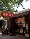 Image for Patrician Grill - Due South - Toronto, ON