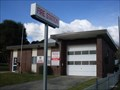 Image for Moss Vale Fire Station