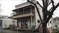 Image for (former) Douglas County Creamery Building #1 - Roseburg, OR
