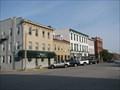 Image for Waterloo Historic District - Waterloo, Illinois