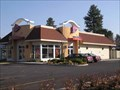 Image for Taco Bell - Third St - Bend, Oregon