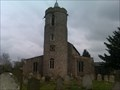 Image for St Mary - Long Stratton, Norfolk