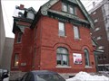 Image for 301 Metcalfe Street, Ottawa, Ontario