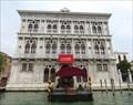 Image for World's Oldest Casino - Venezia, Italy