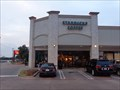 Image for Starbucks - White Chapel & Southlake Blvd - Southlake, TX