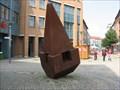 Image for Obelisk - Hildesheim, Niedersachsen