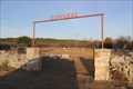 Image for Copperas Cemetery - Copperas Community, Kimble County, TX