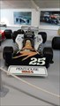 Image for 1976 Hesketh 308D - Donington Grand Prix Museum, Leicestershire