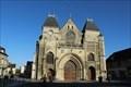 Image for Église Notre-Dame-de-la-Délivrance - Blangy-sur-Bresle, France