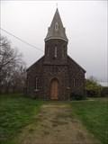 Image for Shelford Presbyterian Church - Victoria , Australia
