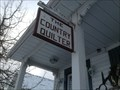 Image for The Country Quilter - Richmond, Ontario