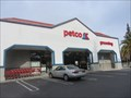 Image for Petco - Dublin, CA