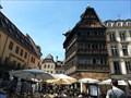 Image for Maison Kammerzell - Strasbourg, France, Alsace