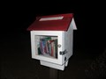 Image for Little Free Library #30626 - San Diego (Rancho Bernardo), CA