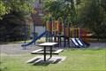 Image for William Aberhart Park Playground - Calgary, Alberta