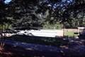 Image for Mae Clarkesville Pool - Outdoor - Clarkesville, GA