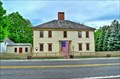 Image for Stanley Tavern - Hopkinton NH