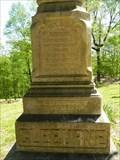Image for General Patrick Cleburne - Helena, Arkansas