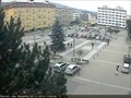 Image for Web Camera - Blansko, Czech Republic