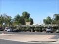 Image for La Costa Taqueria - Brentwood, CA
