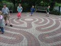 Image for Frederik Meijer Gardens Labyrinth