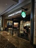 Image for Starbucks - Harrah's - Atlantic City, NJ