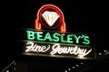 Image for Beasley's Fine Jewelry - Lewisville, TX
