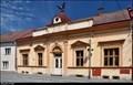 Image for Sokolovna - Benátky nad Jizerou (Central Bohemia)