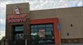 Image for Dunkin Donuts - Ave 42 - Indio, CA